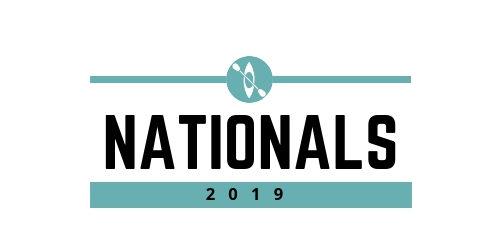 Nationals 2019_500x500